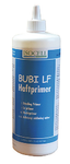 Adhezní základní nátěr BUBI LF 1l