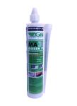 Chemická malta MA300GP 300ml