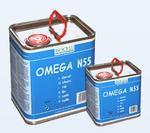 Lepidlo OMEGA N55 4,5kg