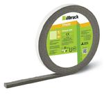 Komprimační páska illmod TP600 7-12x15mm, 4,3m