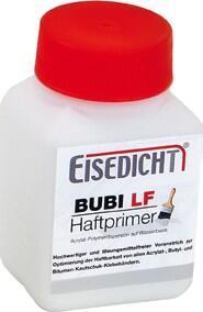 Adhézní nátěr BUBI LF 125ml