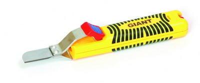 Nůž elektrikářský odizolovávací, o8-27mm