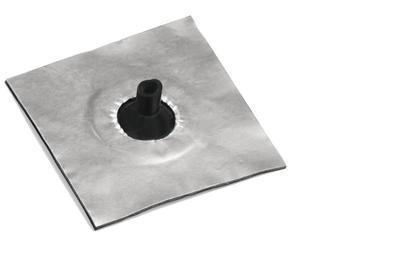 Minimanžeta Butyl MiniDICHT pro kabely 4-8mm