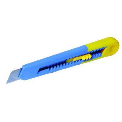 Nůž odlamovací L8 18mm
