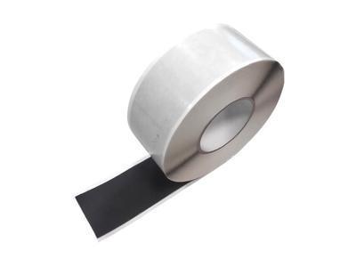 Lepící páska AIRSTOP FLEX FL černá 60mmx25m