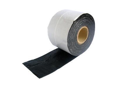 OMEGA DB těsnící páska 100mmx10m - 1