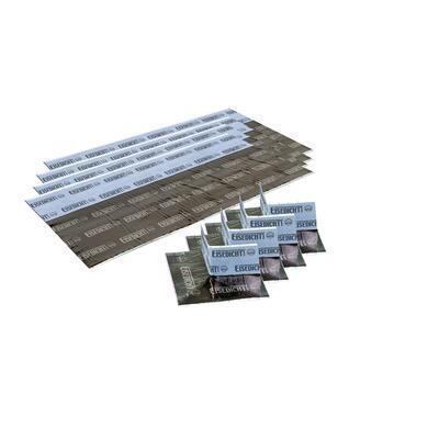 Set DoubleANGLE Fleece-Butyl 500x500mm