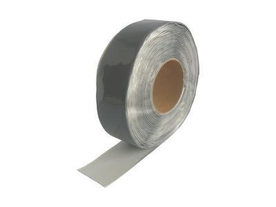 Pružná páska BUTYL  50mmx10m - 1