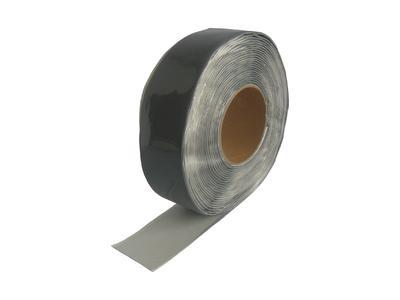 Pružná páska BUTYL  50mmx10m
