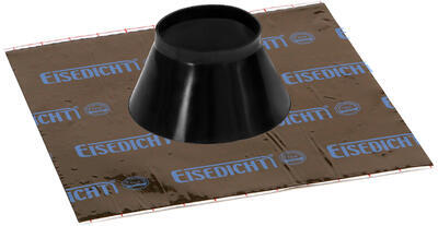 Manžeta GasSTOP RGD75 pro trubky 72-90mm - 1
