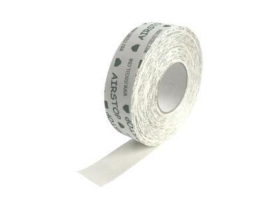 Lepící páska AIRSTOP KB 50mmx50m - 1