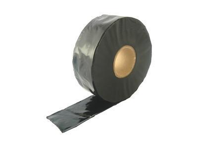 OMEGA Těsnící páska pod latě 80mmx10m