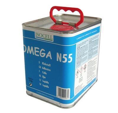 Lepidlo OMEGA N55 2kg