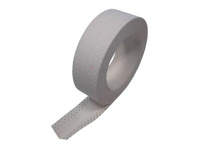 Sádrokartonářská páska STRAITFLEX Tuff-Tape 30,5m / bal