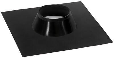 Manžeta FacadeSEAL RGD150 pro trubky 150-165mm - 1