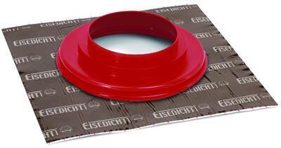 Tep. odol. manžeta Alu-Bu. HOTSchott FRGD150 pro trubky 150-165mm skl 45° - 1