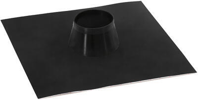 Manžeta FacadeSEAL RGD90 pro trubky 90-100mm  - 1