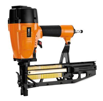 Kombinovaný přístroj KMR 3718 - Q,G spona 32 - 63mm, T hřebíky 32 - 65mm