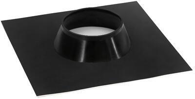 Manžeta FacadeSEAL RGD180 pro trubky 180-195mm  - 1
