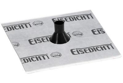 Manžeta Fleece-Butyl GD21 pro trubky 15-22mm - 1