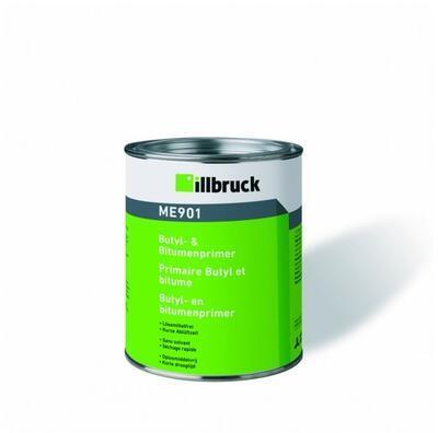 ME901 Butyl & Bitumen Primer 1l - 1