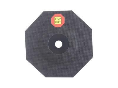 Těsnící manžeta na kabel nebo trubku o pr. 20-40mm