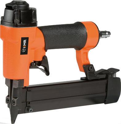 Hřebíkovačka KMR 3716 - hřebíky bez hlavičky 12 - 30mm