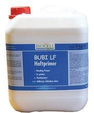 Adhezní základní nátěr BUBI LF 5l