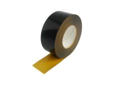 OMEGA UVKB Fasádní páska 50mmx25m