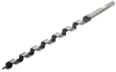 Hadovitý vrták do dřeva 16x300mm