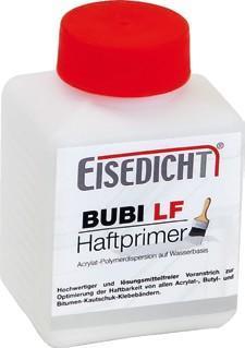 Adhézní nátěr BUBI LF 250ml