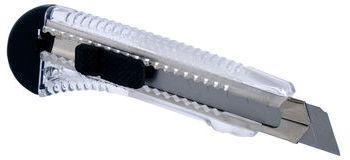 Nůž odlamovací P205 18mm