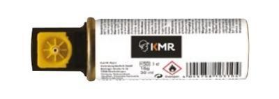 Plynová náplň KMR 18g/30ml