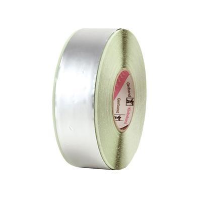 ŠROUBOTĚSNÁ páska 50mmx20m