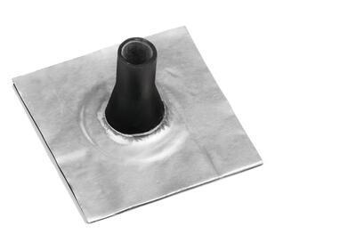 Minimanžeta Butyl MiniDICHT pro kabely 8-12mm