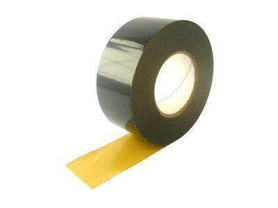 Lepící páska AIRSTOP ULTRA 100mmx40m černá