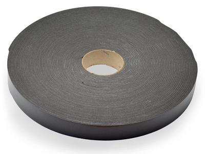 Guttaband těsnící páska pod kontralatě 45mmx30m