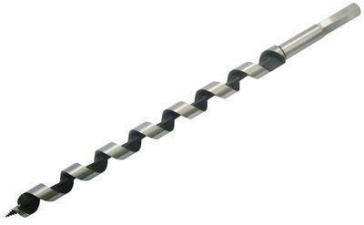 Hadovitý vrták do dřeva 10x300mm