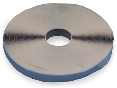 Butylband butylkaučuková páska 15mmx45m