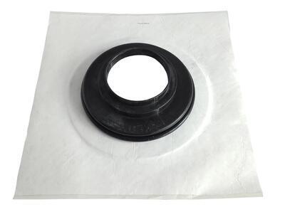 Manžeta FRGD 100 prům. 100-125mm