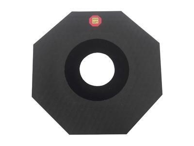 Manžeta pro trubku průměr 60-90mm - 1