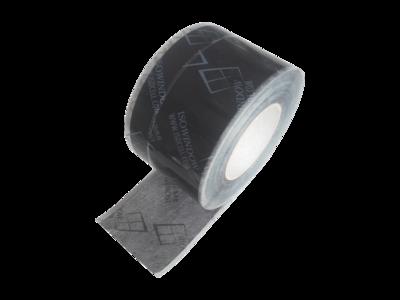 Okenní páska vnější ISOWINDOW UVAU ES 80mmx25m