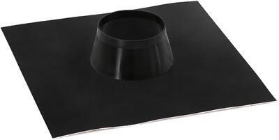 Manžeta FacadeSEAL RGD100 pro trubky 100-110mm  - 1
