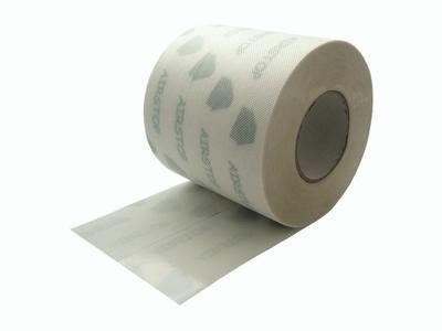 Lepící páska AIRSTOP FLEX 100mmx25m - 1