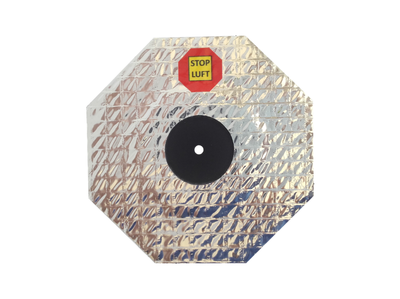 AL manžeta na kabel o prům. 10-16mm