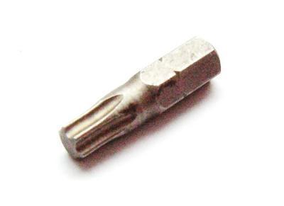 Bit TORX 20 25mm S2, 1ks
