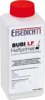 Adhézní nátěr BUBI LF 500ml