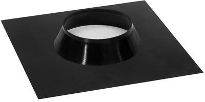 Manžeta FacadeSEAL RGD230 pro trubky 230-250mm - 1