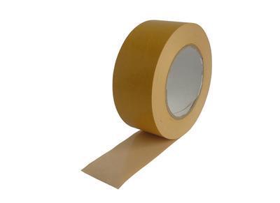 Oboustranná lepící páska 50mmx50m