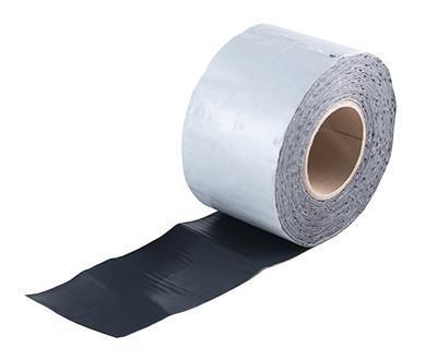 Bitumen kaučuková páska AIRSTOP BB 300mm x 10m